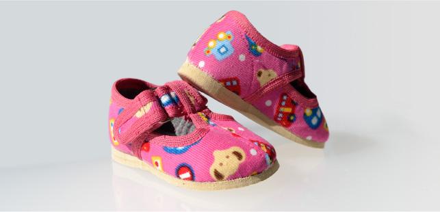 Детская обувь оптом от производителя 6